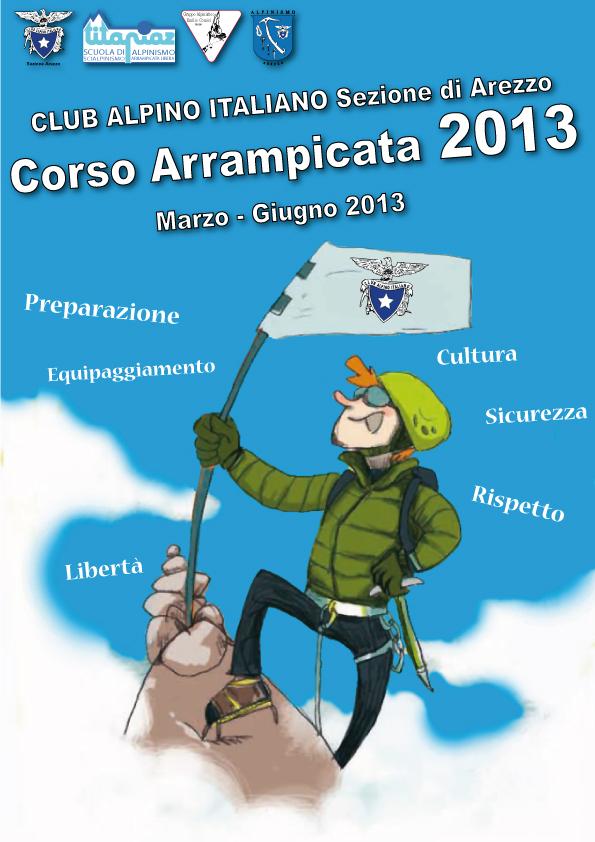 corso-2013