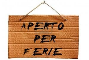ApertoPerFerie_1